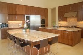 Marble Kitchen Countertops Granite Countertops Berry Marble And Granite Countertops