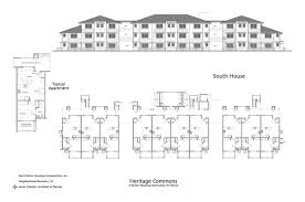 co op housing u2014 neighborhood partners llc