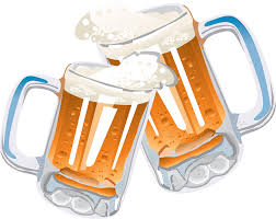 cartoon beer pint vector and pint of beer clipart 0 favorite beer clipart 6013 free