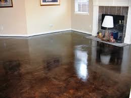Stain Concrete Patio Yourself Do It Yourself Acid Staining Help In Dallas And Fort Worth