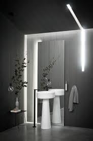 Bathroom Interior Design Pictures 3026 Best Bathroom Images On Pinterest Bathroom Ideas Room And