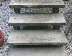 treppe bauanleitung treppe zur terasse neu belegen bauanleitung zum selber bauen