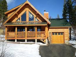 small homes decor ideas tags decor homes idea modern log cabin