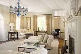 20 contemporary formal living room furniture nyfarms info