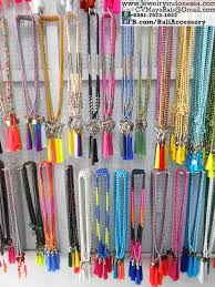 beads necklace wholesale images Jink1014 22 wholesale indonesian beads necklaces bali jpg