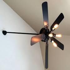 Ceiling Fan Size Bedroom by Ceiling Fan Quiet Ceiling Fan For Bedroom Quiet Ceiling Fan For