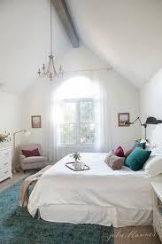 Bedroom Arrangement Tips Master Bedroom Makeover