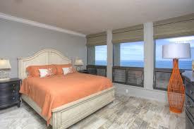 looking cheap nightstands in bedroom rustic with horizon gray