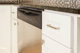 hardware resources cabinet pulls stanton cabinet pull from elements by hardware resources cabinetry