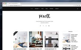 free download pixell portfolio wordpress theme u2022 code magna