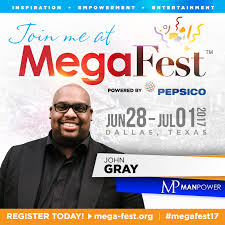 lexus of naperville general manager megafest 2017 empowerment sessions