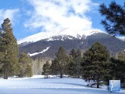 Arizona travel check images A winter wonderland in flagstaff arizona page 3 of 4 top ten jpg