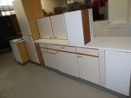 k che dresden küche mit kühlkombi siemens spüle gebraucht dresden ankauf und
