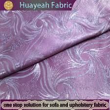 Tropical Upholstery Sofa Fabric Upholstery Fabric Curtain Fabric Manufacturer Tropical