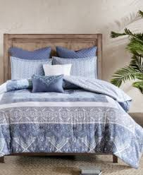 inspired bedding european inspired bedding sets transform your room in minutes