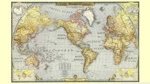 america political map hd world political map high resolution free world map 4k hd