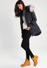 khujo goliat outlet jacket khujo retro bugs winter coat