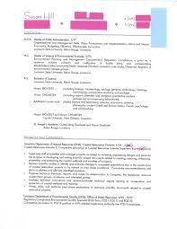 Quantitative Analyst Resume Susan Hill Resume Susan Hill Resume Page 1 Of 3 Susan Hill