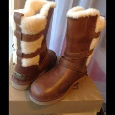 womens ugg becket boots 25 ugg boots sold nwt water resistant becket ugg