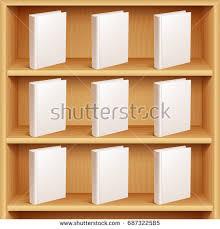 Bookcase Cupboard Bookshelf Stock Images Royalty Free Images U0026 Vectors Shutterstock