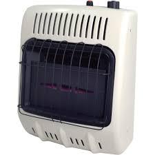 wall mount propane heaters free shipping u2014 mr heater blue flame ice house vent free liquid