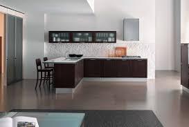 dining living room and kitchen arrangement ideas wonderful