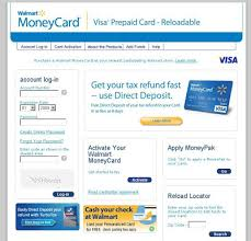 green dot walmart money card login federal direct plus loan