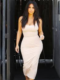 kim kardashian food diary what i eat in a day people com