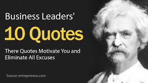 best quotes in the world top 10 quotes quotes business
