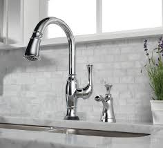kitchen faucets denver brizo talo kitchen faucet brizo denver showroom