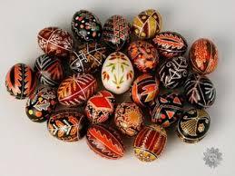 ukrainian easter egg the of ukrainian easter eggs