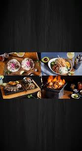 halloween menu moving background gifs moctezuma u0027s mexican restaurant and tequila bar
