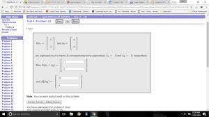 advanced math archive november 20 2016 chegg com