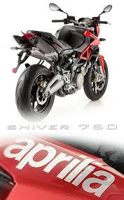 61 best aprilia shiver images on pinterest motorcycles