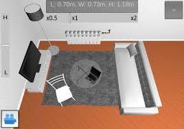 Room Creator | room creator interior design apk download free house home app