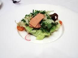 la cuisine r騏nionnaise cuisine cr駮le 100 images 母親節端午節父親節ig打卡私密景點