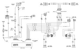 diagrams 18991181 dodge d150 radio wiring diagram u2013 factory