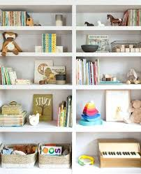 Kids Bookcase Ikea Bookcase Styling Kids Bookshelves Bookcase Bed Full Bookcases