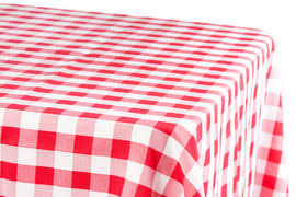 wholesale tablecloths table linens cv linens