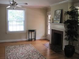 No Ceiling Light In Living Room by Living Room Living Room Ideas Apartment With No Couch Living