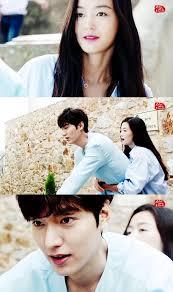 film drama korea lee min ho img 6375 jpg the legend of the blue sea 푸른 바다의 전설