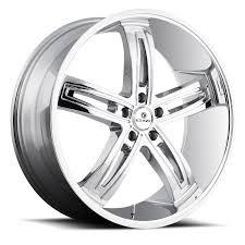 jeep wheels and tires chrome showpicture php brand u003dkraze u0026name u003dravish u0026finish u003dchrome