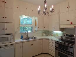 1940s Kitchen Cabinet Goodbye To Hawk Hill Hawk Hill