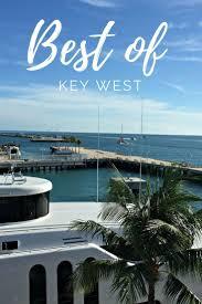 best 25 best key west hotels ideas on pinterest florida keys