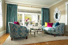 decorate a living room turquoise and brown living rooms living room turquoise and brown