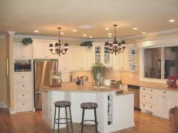 How To Find A Kitchen Designer Kitchen Awesome How To Find A Kitchen Designer Room Design Decor