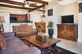 Wyndham Nashville One Bedroom Suite Wyndham Timeshare Resale La Cascada Resort Paradise Timeshare