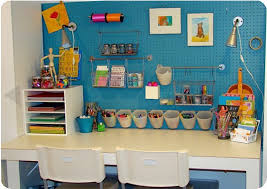 Ideas For Kids Room Kids Room Decor How To Organize Kids Room Organize A Kids Room