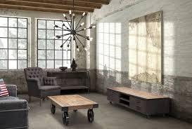 loft living room furniture aecagra org