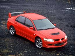 mitsubishi evo 8 wallpaper mitsubishi lancer evolution viii eu 2004 picture 8 of 34